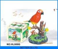 Шутки и розыгрыши сердечный птицы h506