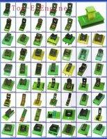 Электронные компоненты 3 1 TSOP48, Tsop40, tsop32/u23