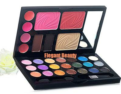 21 colors eyeshadow 2_meitu_5.jpg