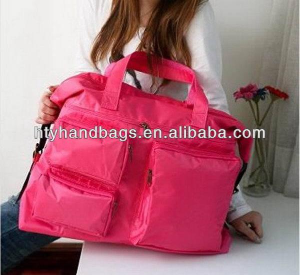 travel bags!HTY-T-012%xjt#1
