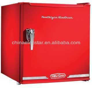 retro refrigerator2.jpg
