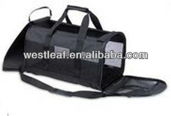 wholesale pet carrier,pet travel bag,dog car bag