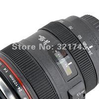Кружка Canon EF 24/105mm F4