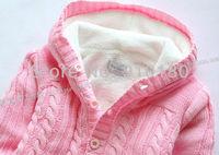 Свитер для мальчиков baby FZ5431