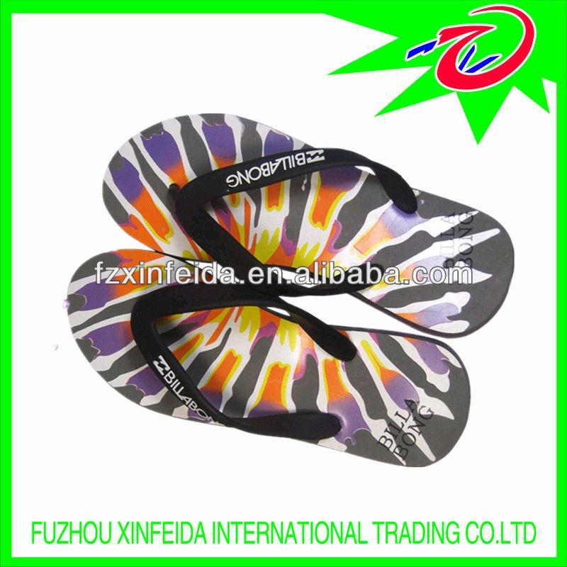 Womens Flip Flop Bedroom Slippers - Buy Womens Flip Flop Bedroom