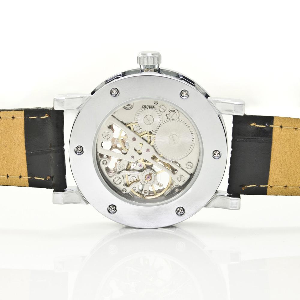 Часы наручные мужские кварцевые, купить недорого с бесплатной доставкой, всего за 785 рублей. Доставка по России и Украине входит в стоимость