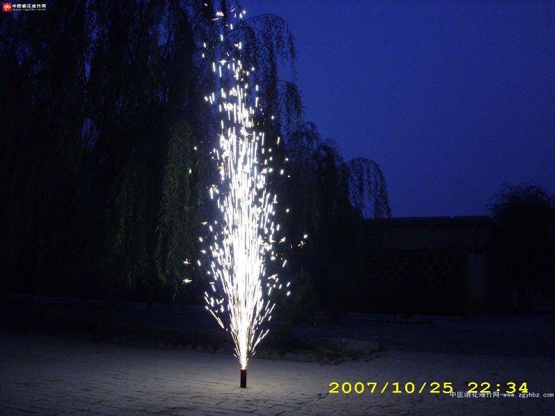 200711818047404wutailingguangyanhua.jpg