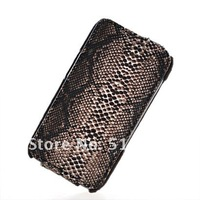 Чехол для для мобильных телефонов PYTHON FILP HARD BACK CASE COVER + SCREEN FOR SAMSUNG S5830 GALAXY ACE