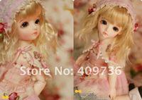Куклы TS TS11