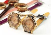 Наручные часы . relojes