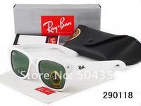 Видео-очки box