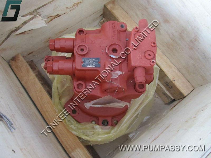 14550095 M2X170CHB-15A-25-270 EC290 swing motor assy.jpg