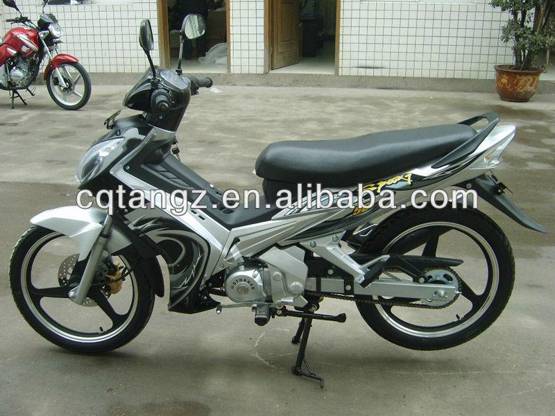 110cc mini motocicleta for sale cheap