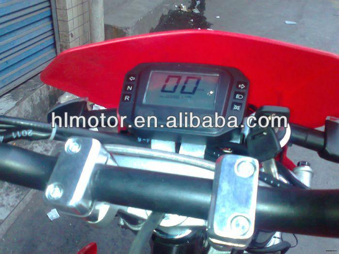먼지 자전거 레이싱 타이어 오프로드 125cc 200cc 250cc 오토바이 새로운 스타일