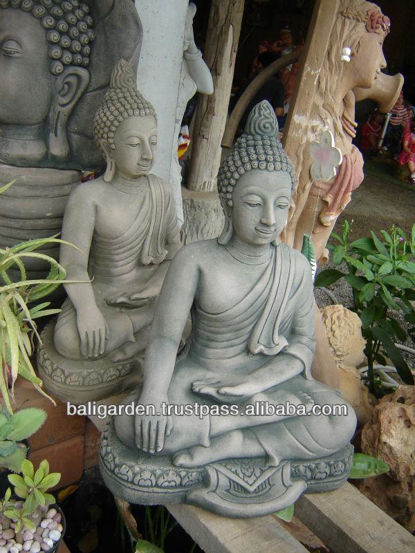 thai buddha statue statues for sale gold Buddha