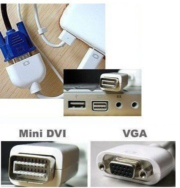 Mini DVI to VGA.5.jpg