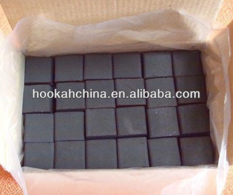 coconut shell hookah shisha charcoal