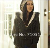 Женский пуловер Cheng cheng ,  retial z-35