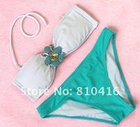 Наборы бикини Лаки b1108