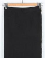 Женская юбка ECR FASHION . 2569 ECR TB 2569