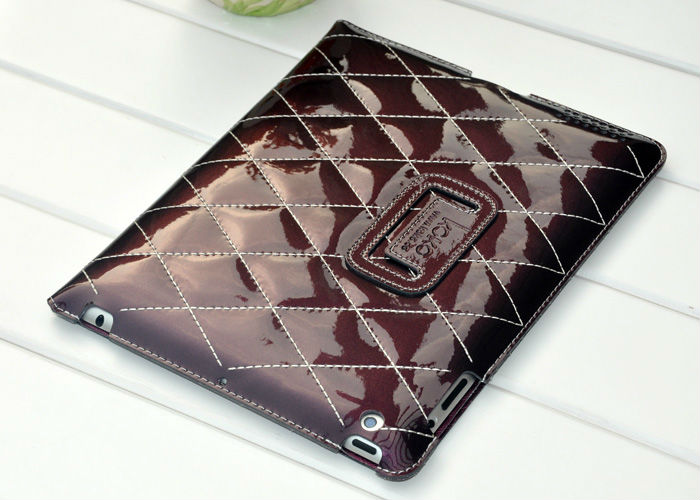 for ipad 2 glitter case,leather case for ipad,leather case for ipad 4