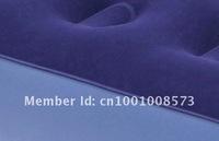 Матрац 192 * 147 * 23