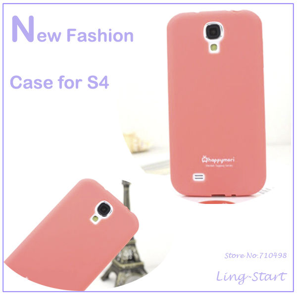 Case Cover For Samsung GalaxyS4 I9500-8