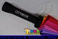 Зонт Citymoon Fahsion 24k