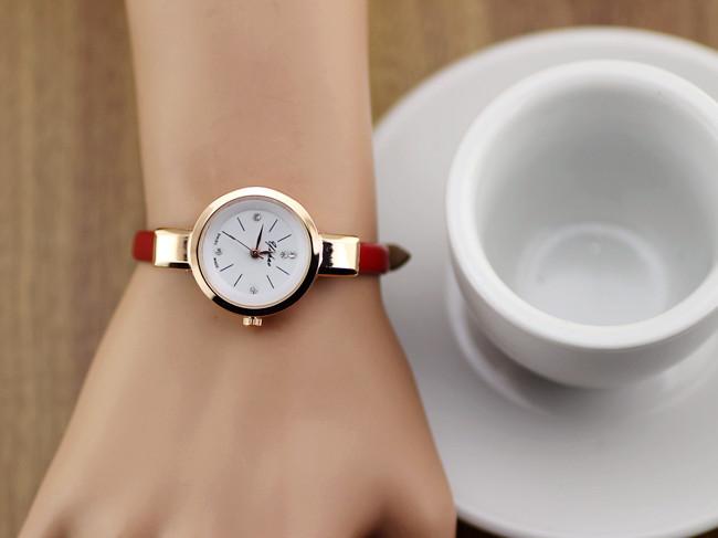 Наручные часы . izlemek kz
