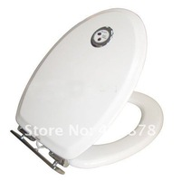 Сиденье на унитаз No Cold Warm Electronic Heated Toilet Seat Cover STR101A2