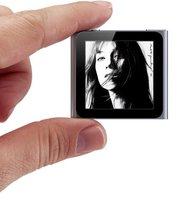 """MP4-плеер Neutral Mp4 8GB MP3 Mp4 1.8 """"tft 6 ZL-G6"""