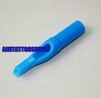 Типса для тату AIM 50 9 SMT-190