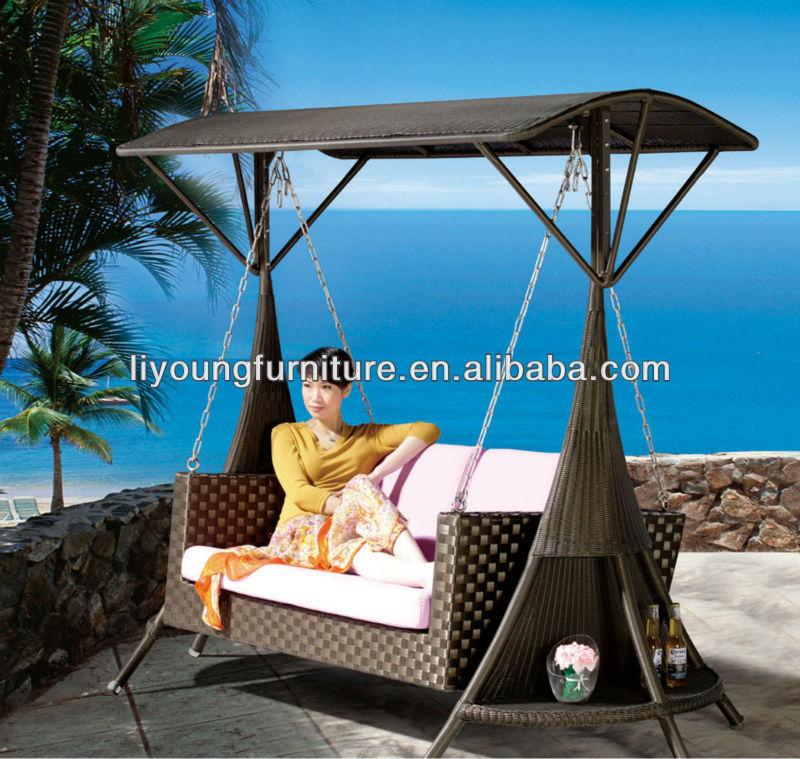 canopy hamaca columpio lg