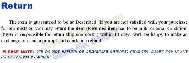 return_a