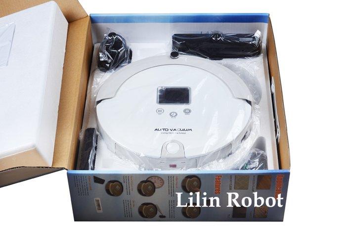 inner box1.jpg