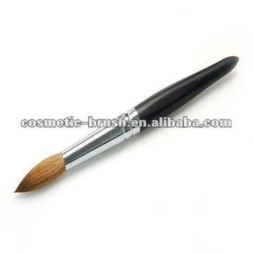Wooden handle of six angle.jpg