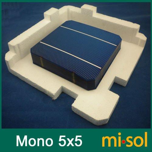 Mono5x5-1