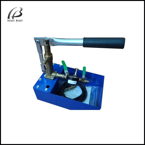 Manual Hydraulic Test Pumps Booksbuckshee: hydraulic motor testing