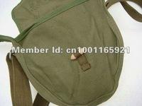 Спортивная сумка для туризма Without tags Krieg Milit r Leinwand Tasche