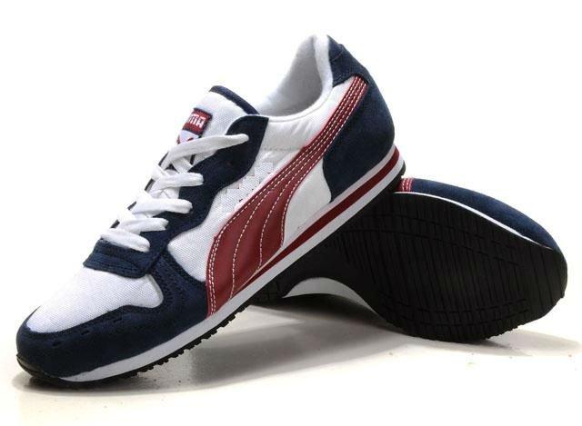 2014 zapatos Good design ladies shoes wholesale good design shoes