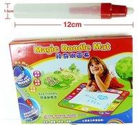 Игрушка для рисования aquadoodle aquadoodle aquadoodle + pc ,  80 * 60 aquadoole