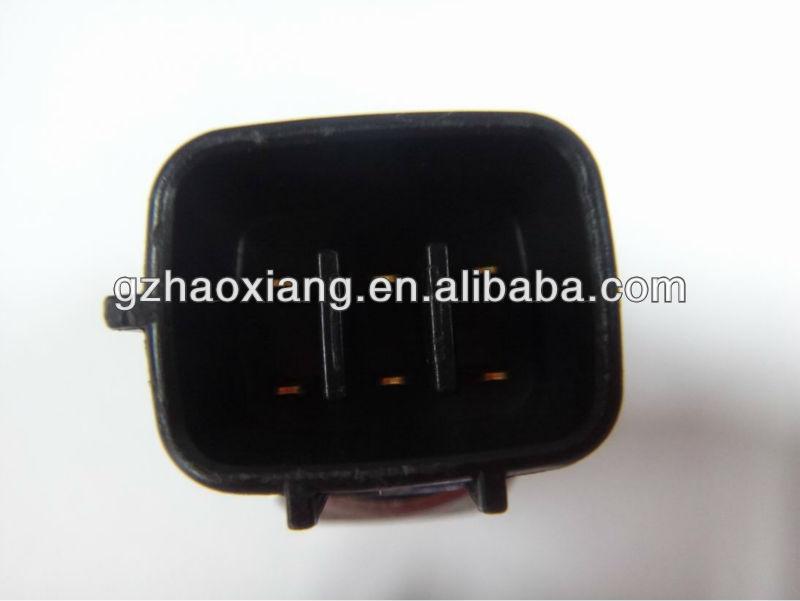 Common Rail Pressure Sensor for 89458-60010