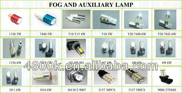 Best Quality Wholesale S85 Led Car Door Logo Laser Projector Light CAR LED