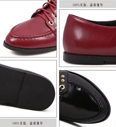 Женская обувь на плоской подошве 35/39 133/a30f 133-A30F