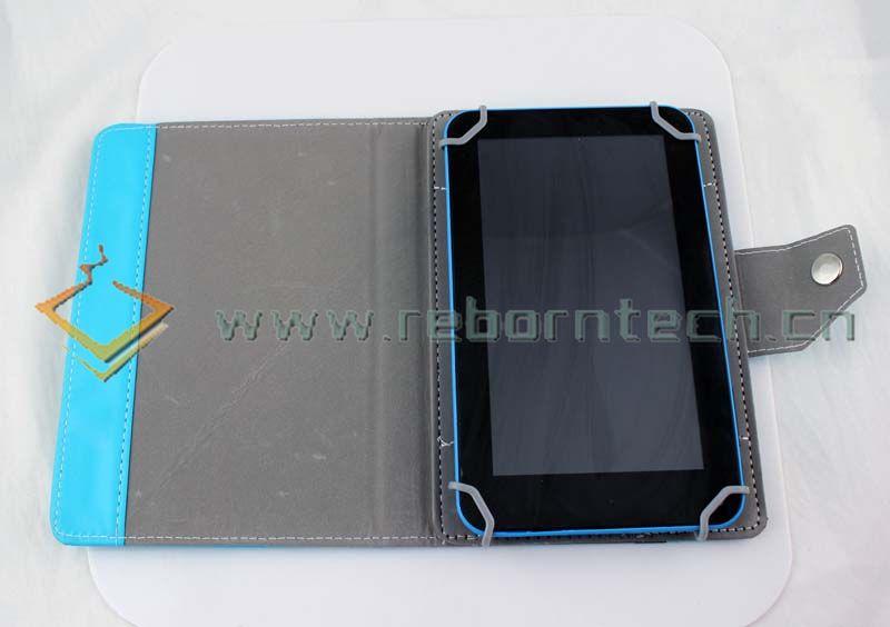 2014 New design kids 7 inch tablet case