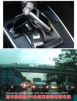 Автомобильный видеорегистратор ! 12MP 1080P dvr F900LHD