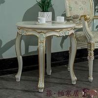 Деревянный стол Filiphs Palladio  600YJ