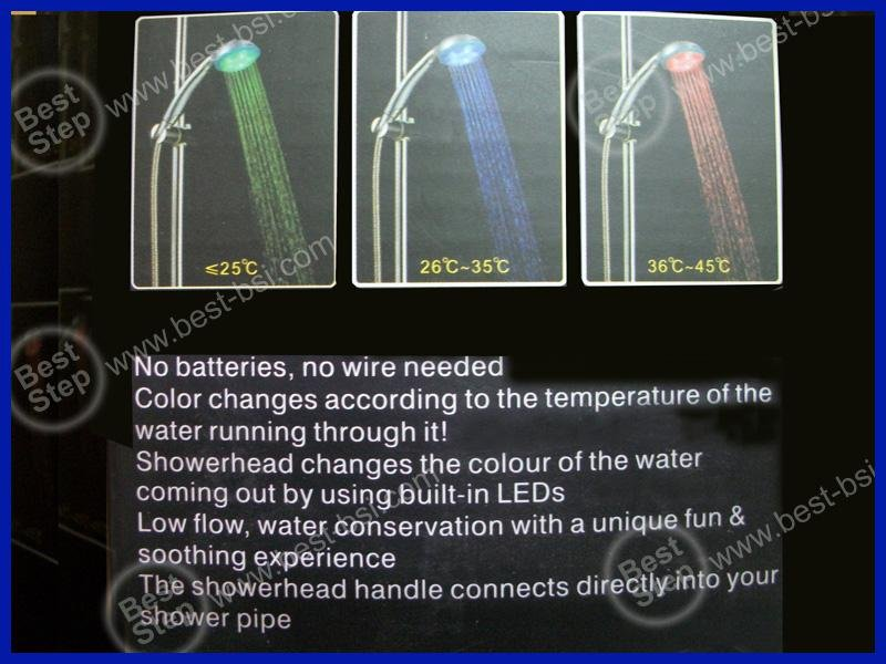 sku6036-led-shower-header-8008-A8-instruction.jpg