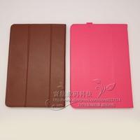 Чехол для планшета OME 4 Sumsung Galaxy 10.1 N8000 10 1 gt/N8000 N8000 -001
