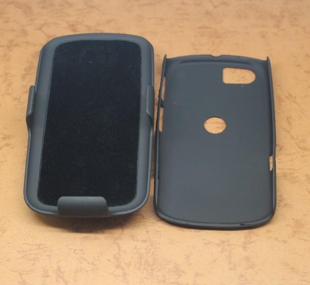 for single holster case for motorola nextel i867